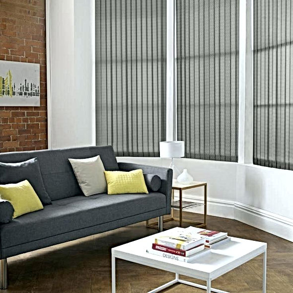 silver-vertical-blinds-silver-vertical-b