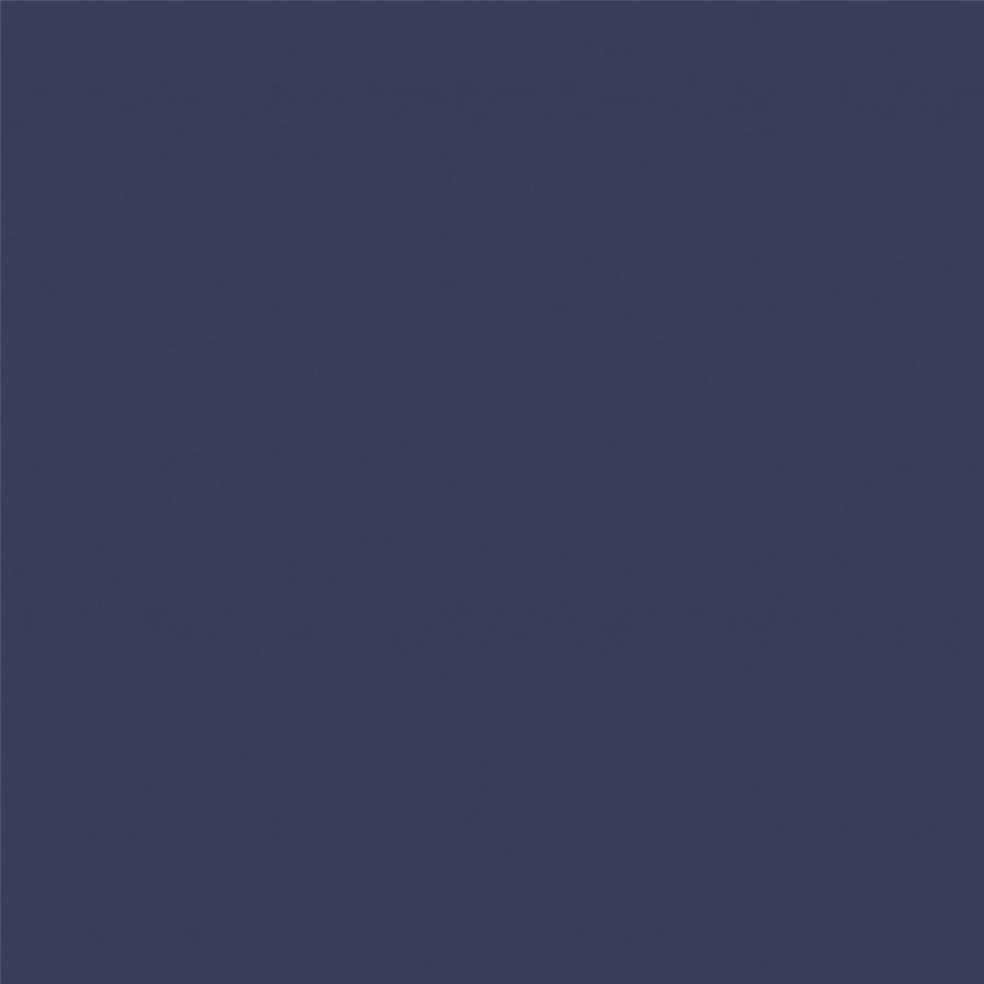 Palette_FR_Dark_Blue