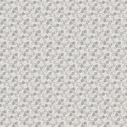 Hexagon_Grey_1