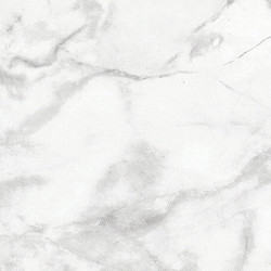 MARBLE_BLACKOUT__SILVER