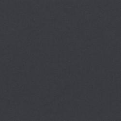 CARNIVAL_BLACKOUT_BRETON_BLUE_1