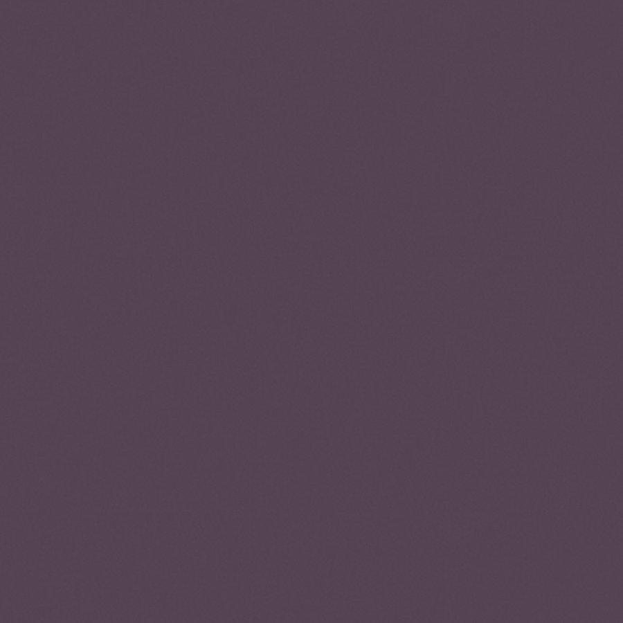 Palette_Mulberrry
