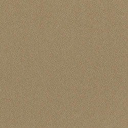 MINERAL_ANTIQUE_GOLD