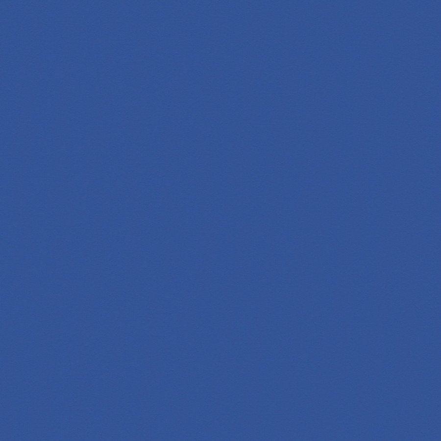 Palette_FR_Glacier_Blue