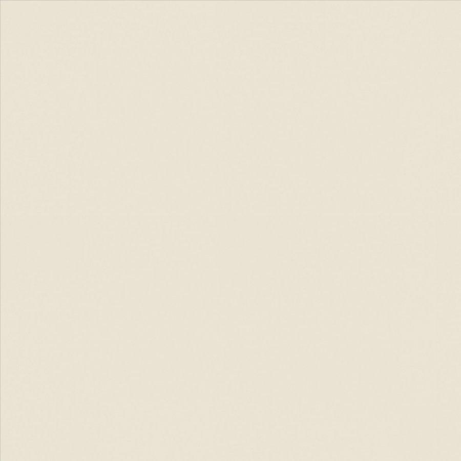Palette_Cream_