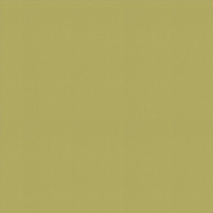 Palette_Lime_