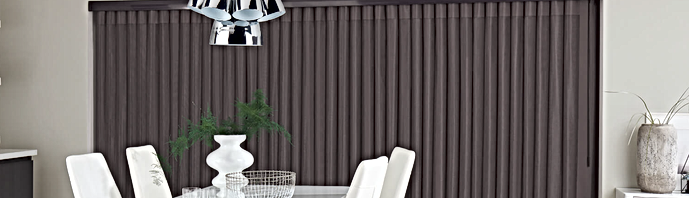 Allusion-Blinds-Homepage-New-Range.png