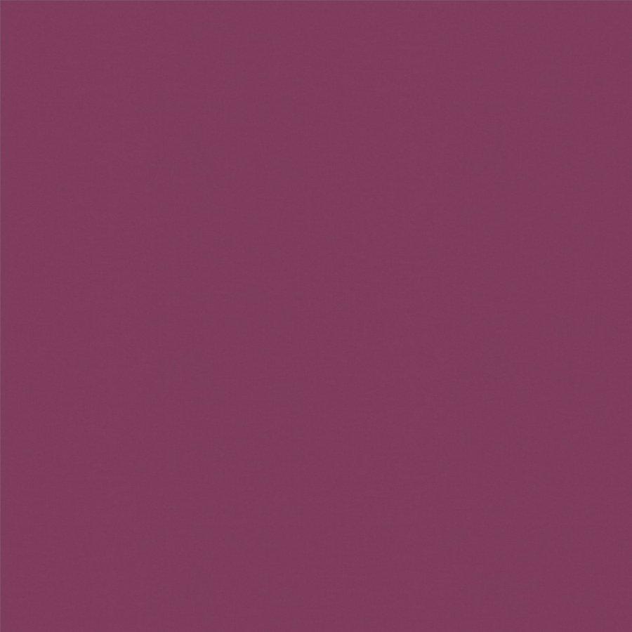 Banlight_Duo_FR_Grape