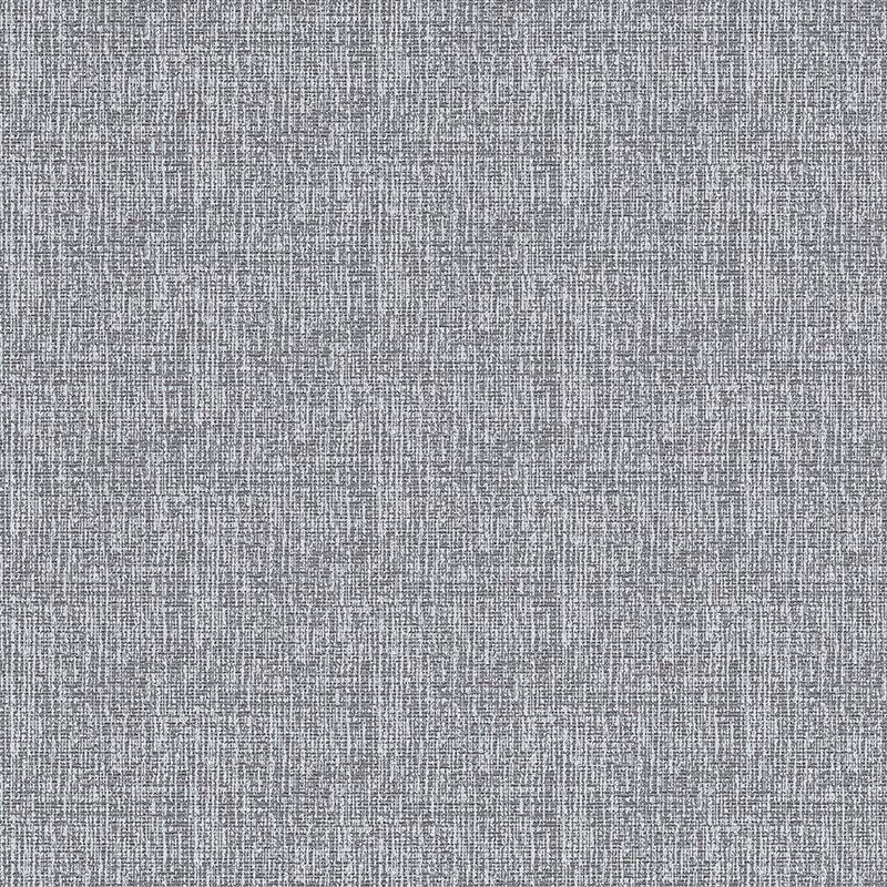 Sensa_Grey_