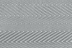 Herringbone_Steel_Tape