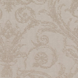 VERSAILLES_BLACKOUT___TAUPE