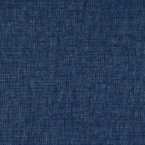 VOILE_COBALT_BLUE
