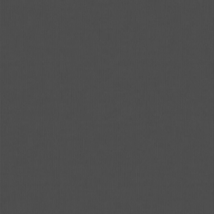 Linear_Black