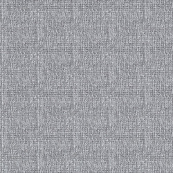 Sensa_Grey
