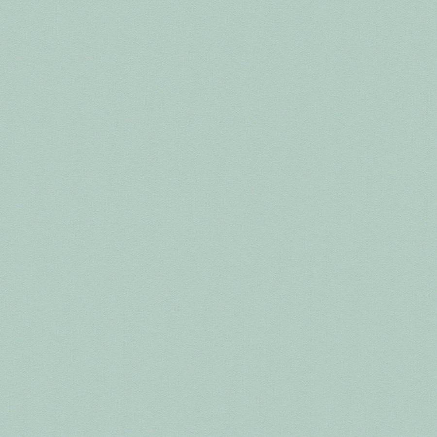 Palette_Spring_