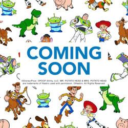 Disney-PIXAR-Toy-Story_Coming-Soon-Fabri