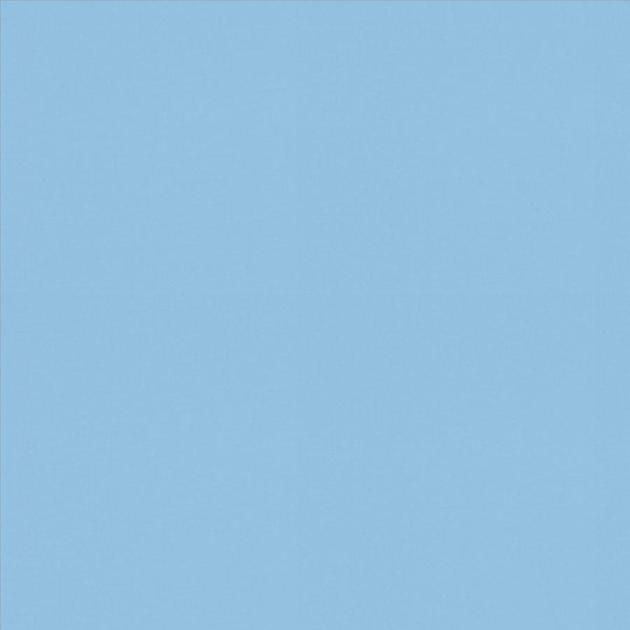 Palette_Sky