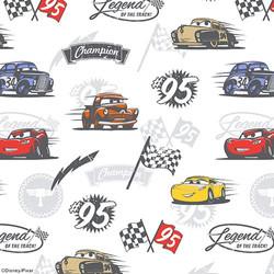 Disney-Pixar-Cars-Fabric-500x500px-1