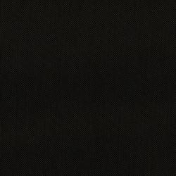 PERSPECTIVE_3_PERCENT_BLACK_IRON