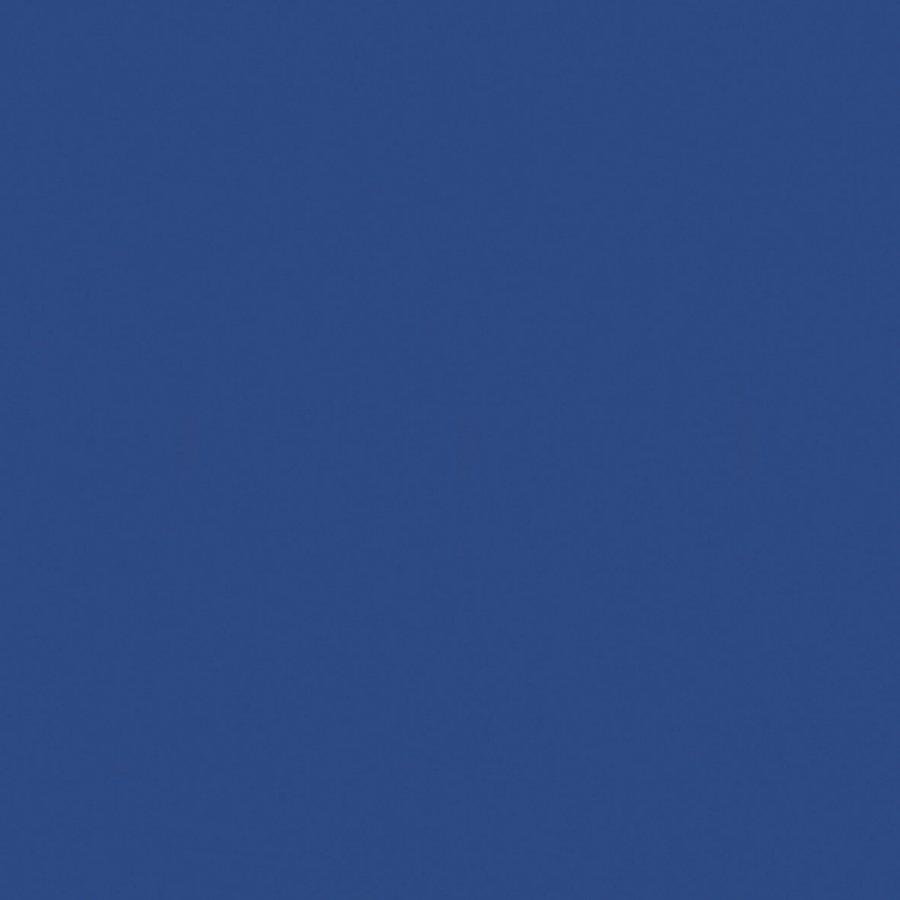 Banlight_Duo_FR_Glacier_Blue