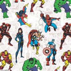 Marvel-Avengers-Fabric-500x500px