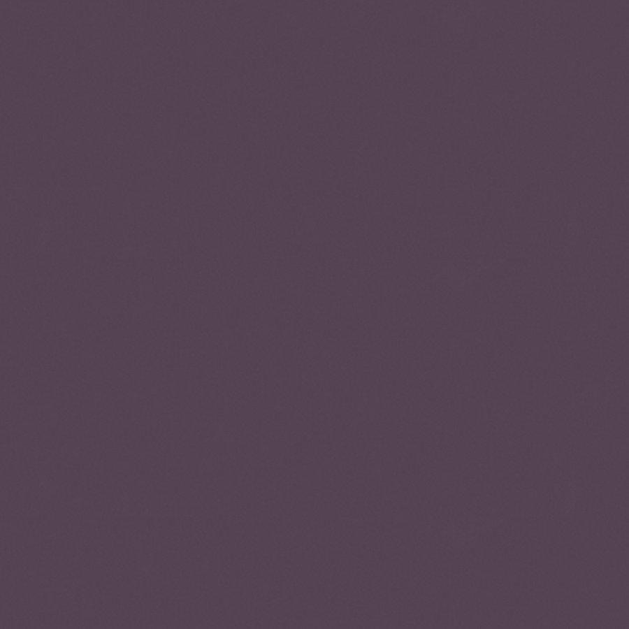 Palette_FR_Mulberrry