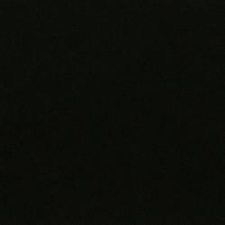CARNIVAL_BLACKOUT_RAVEN