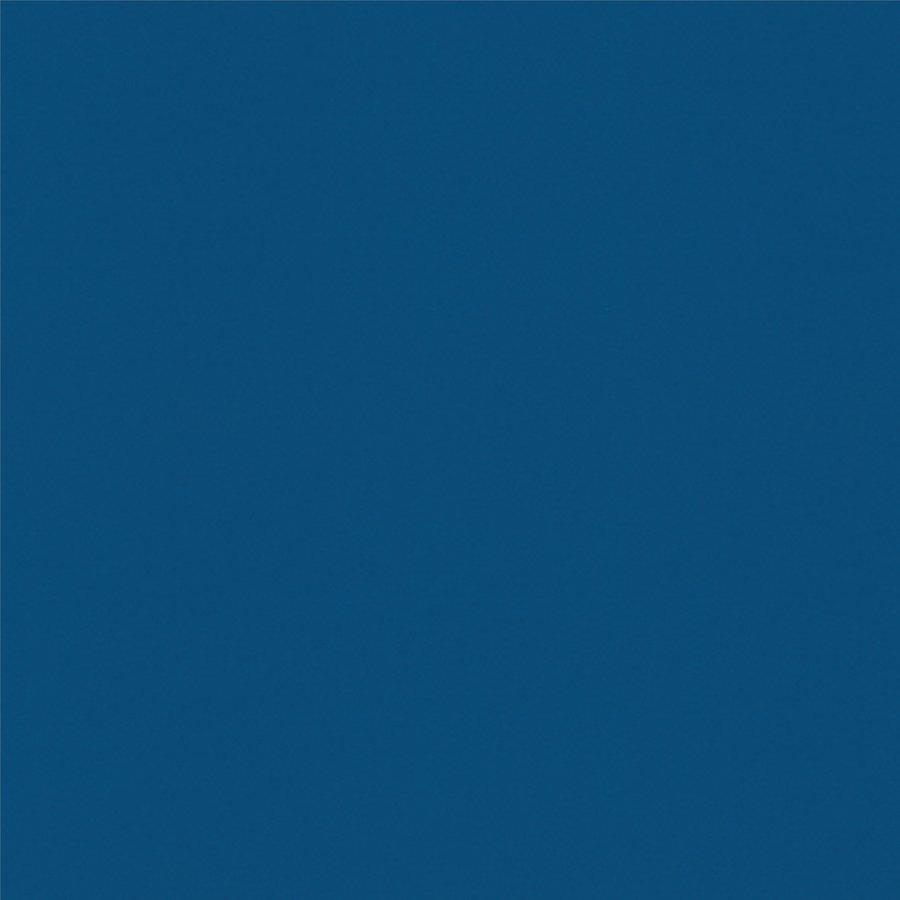 Palette_Atlantic_Blue_