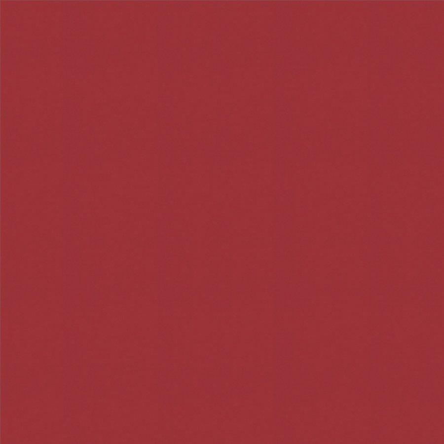 Palette_Redcurrant_