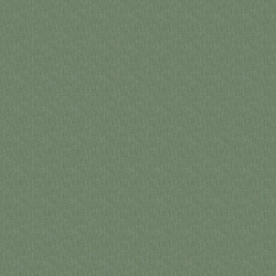 Ribbons_asc_Forest_Green_1