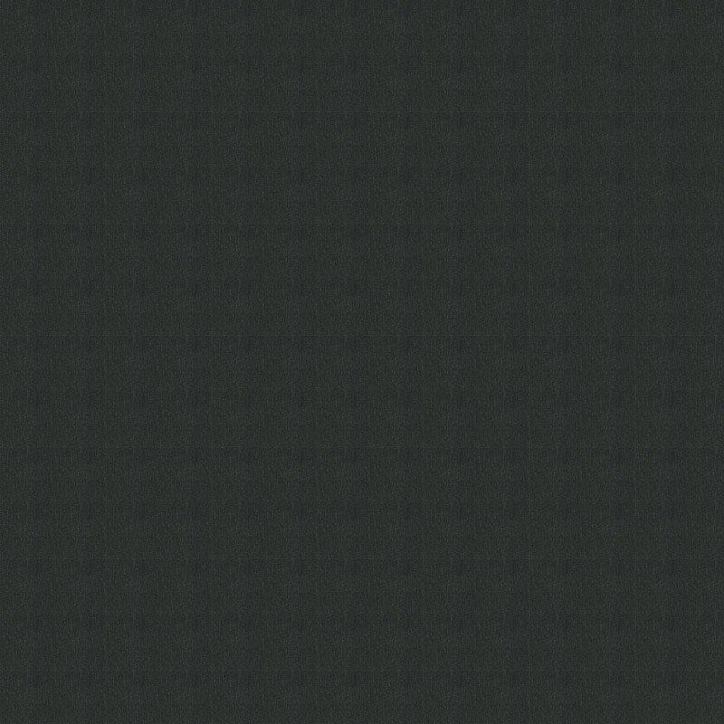 Whisper_3_percent_Black_Screen