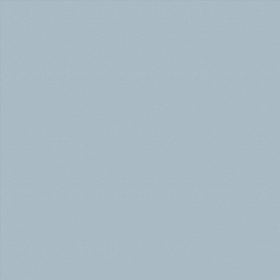 Palette_Smokey_Blue