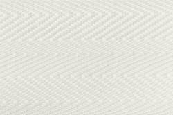 Herringbone_Chalk_Tape