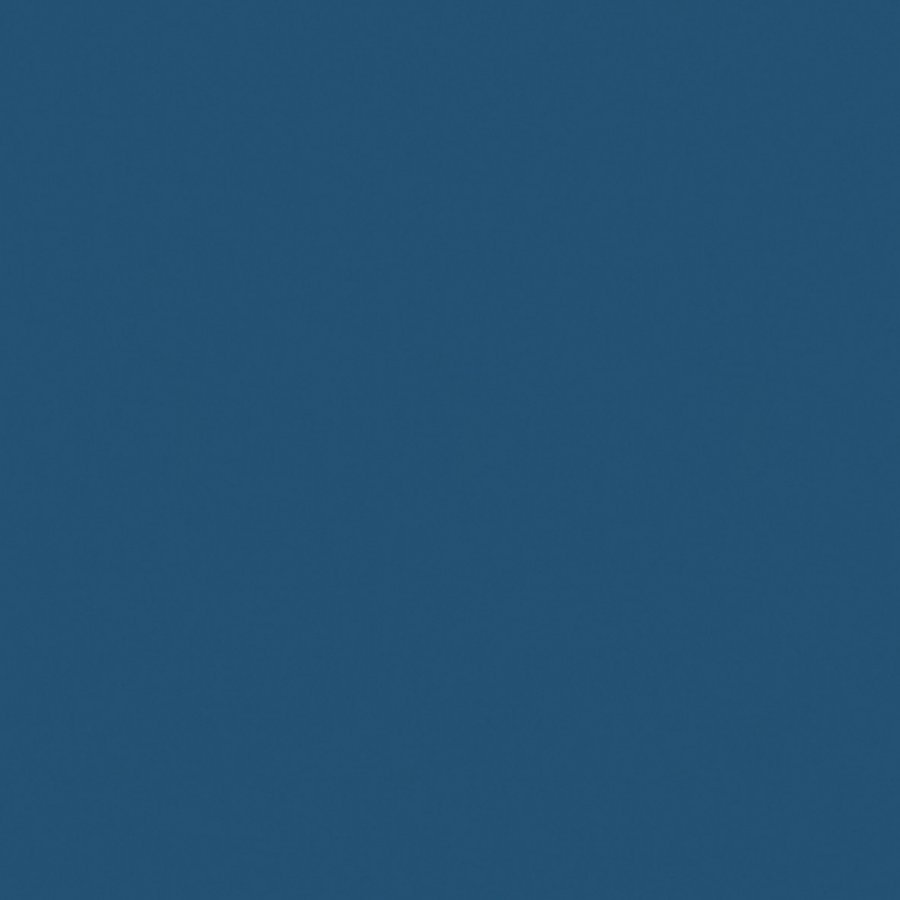 Banlight_Duo_FR_Atlantic_Blue
