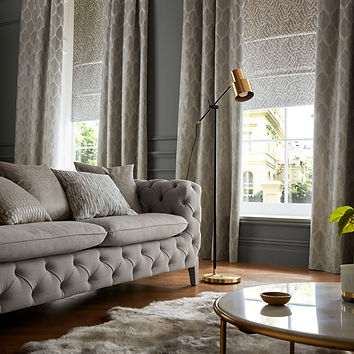 key-feature-matching-curtains.jpg