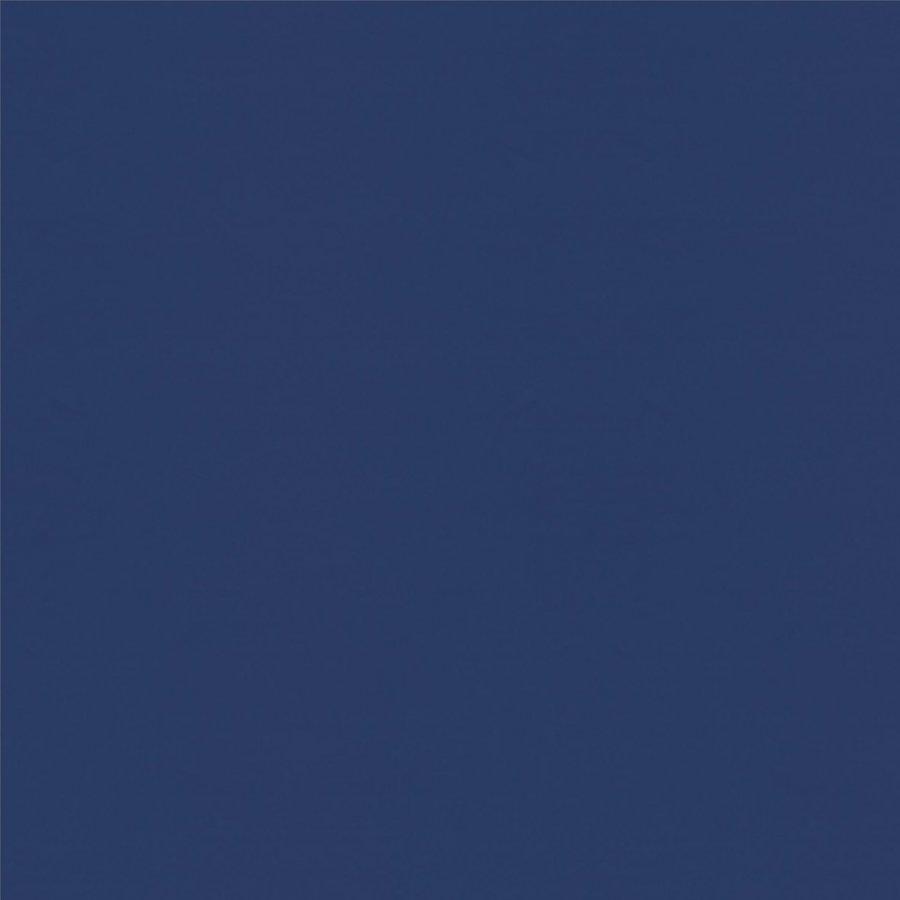 Urban_FR_Blue
