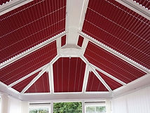 Red-Perfect-Fit-Roof.jpg