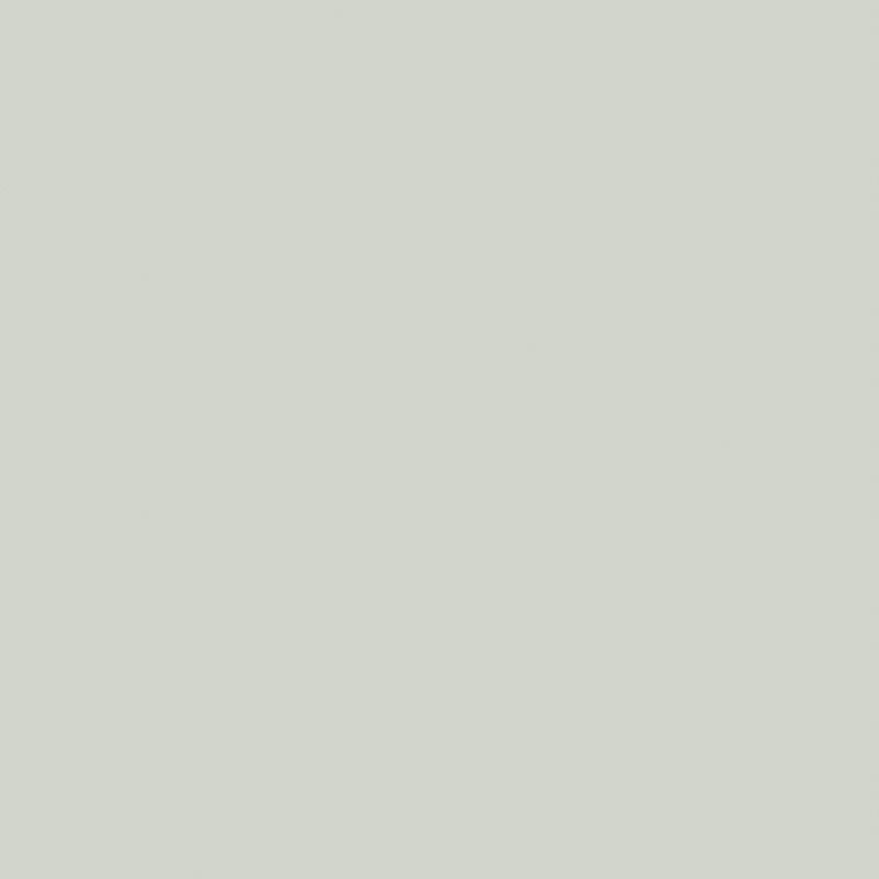 Whisper_3_percent_White_Grey_Screen (1).