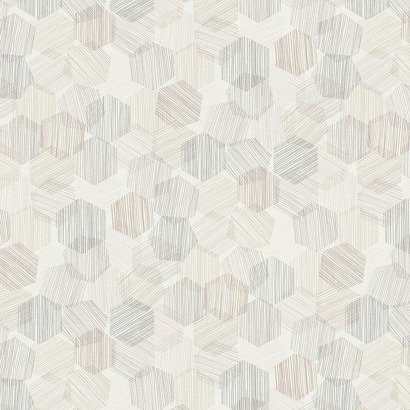 Hexagon_Natural