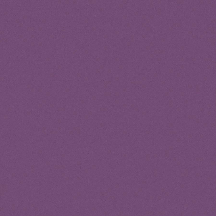 Palette_Iris_