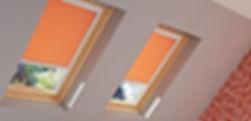 velux-skylight-blinds-3.jpg