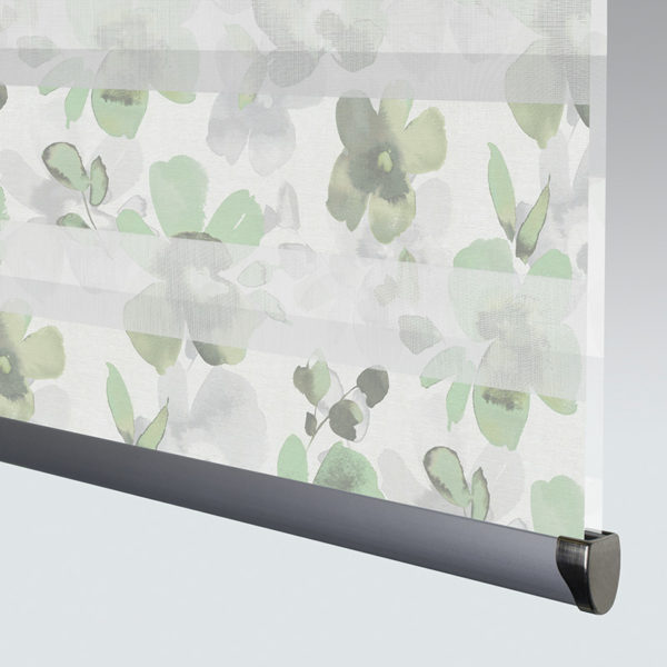Mirage_Posy_Olive_RD01525-600x600