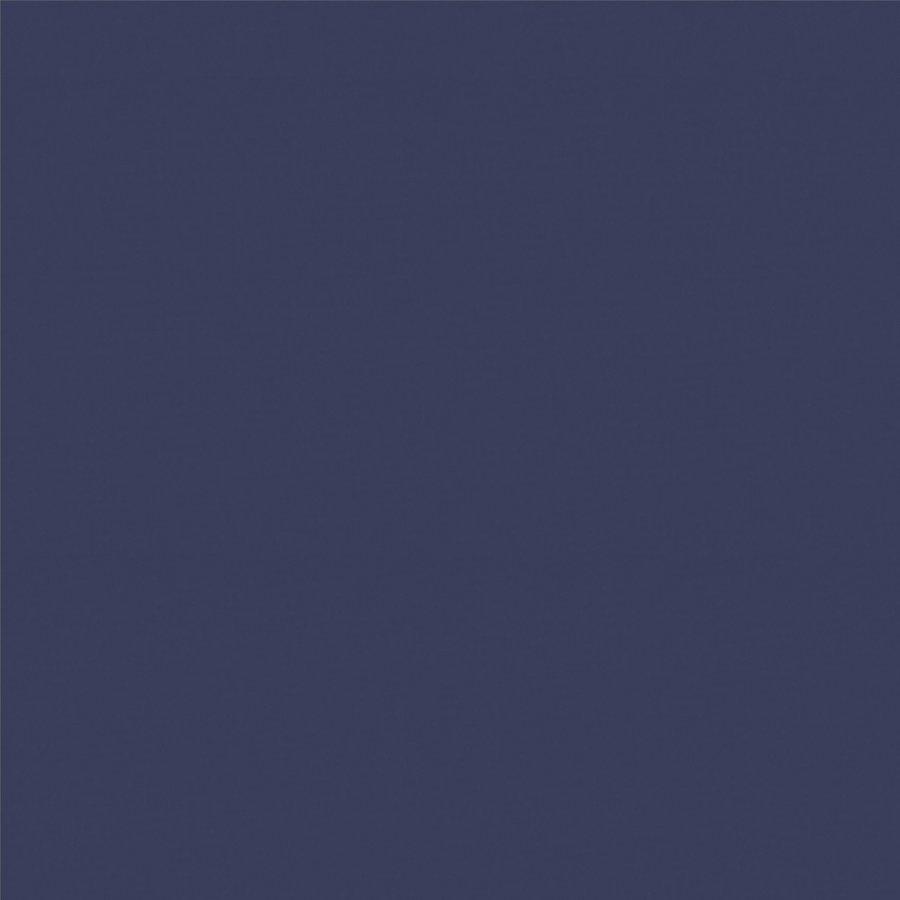 Palette_Dark_Blue_