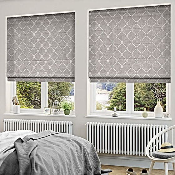 thebes-ash-roman-blind-windows-pinterest