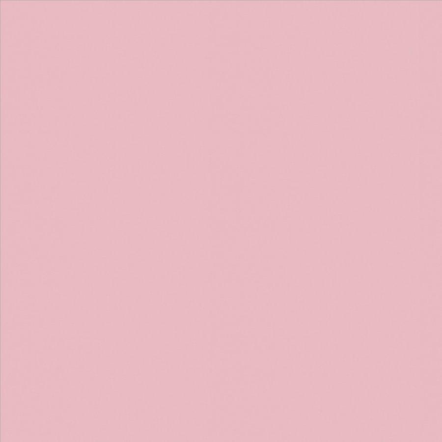 Banlight_Duo_FR_Pink_1
