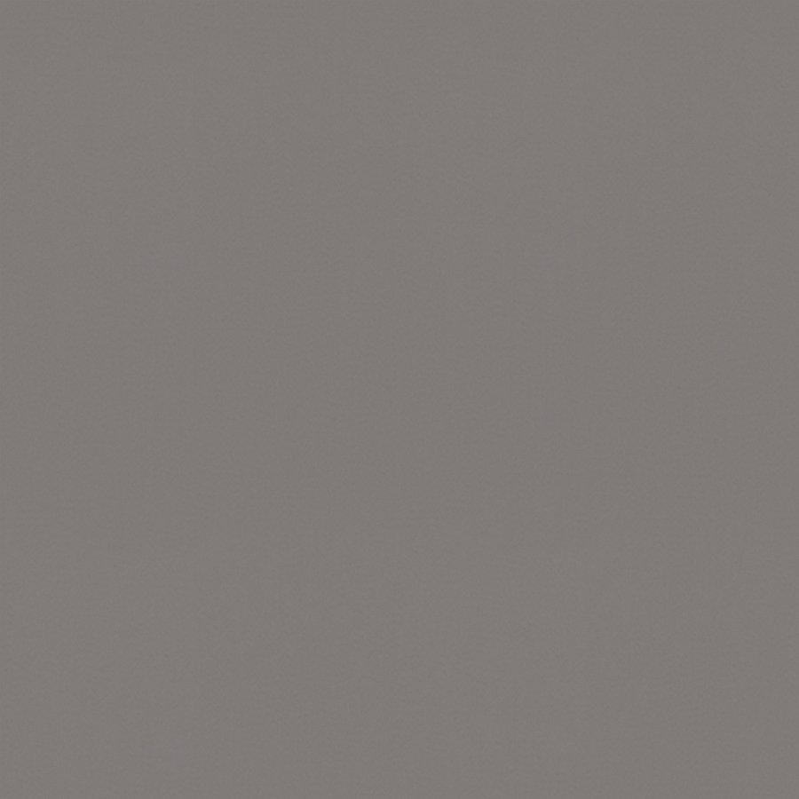 Palette_Concrete_