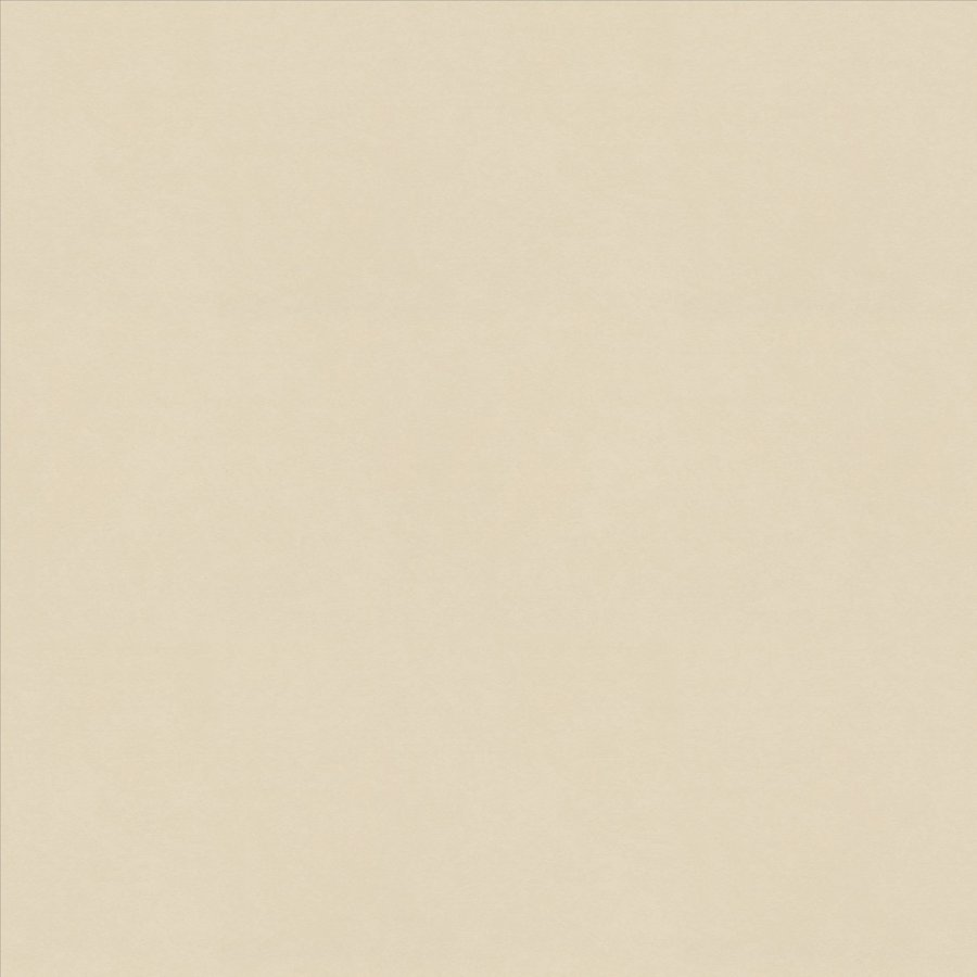 Chancery_Faux_Suede_Ivory