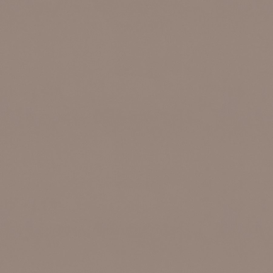 Palette_Taupe