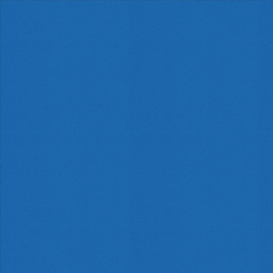 Banlight_Duo_FR_Blue