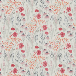 Meadow_Flower_Redcurrant
